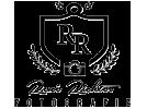 rene-richter-fotografie.de - Portraitfotograf aus Freiberg (Sachsen)